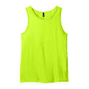 Young Mens Cotton Tank Top - DT1500 DT1500